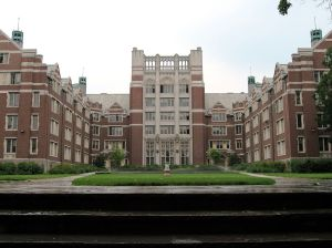 1024px-Wellesley_College_Tower_Court