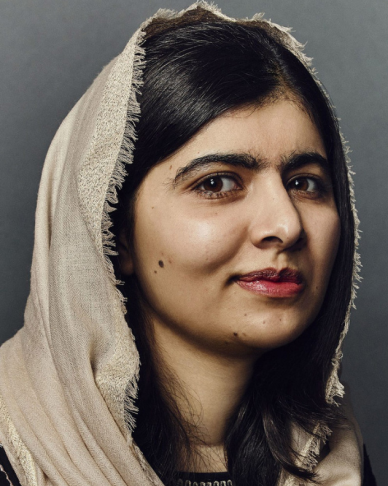 malala-yousafzai-conferencista-1